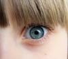 Eye2_5