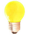Lightbulb_3