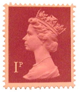 32412 additionally 8 also Winter Window Kitty also Ein Hochzeitsauto Furs Eulen Brautpaar further Lm358 Problem. on basic stamp
