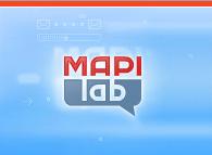 Mapilablogo