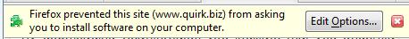 Firefoxwarning