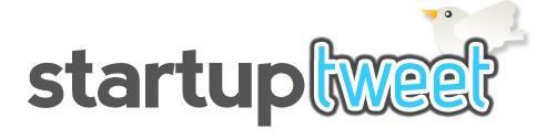 Startuptweetlogo