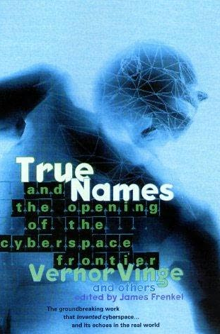 Truenames