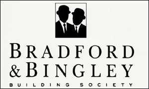Bradfordandbingley
