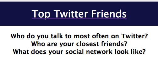 Twitterfriendslogo