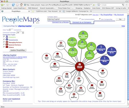 Peoplemapsscreenshot