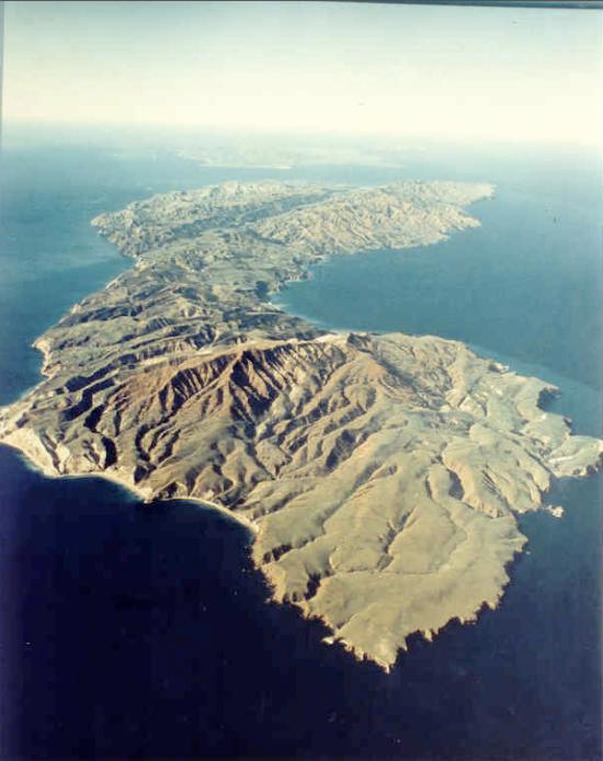 Santacruzplane