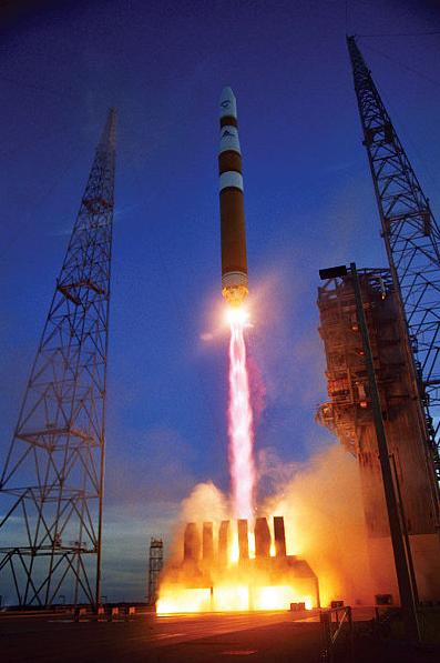 Rocketlaunch2