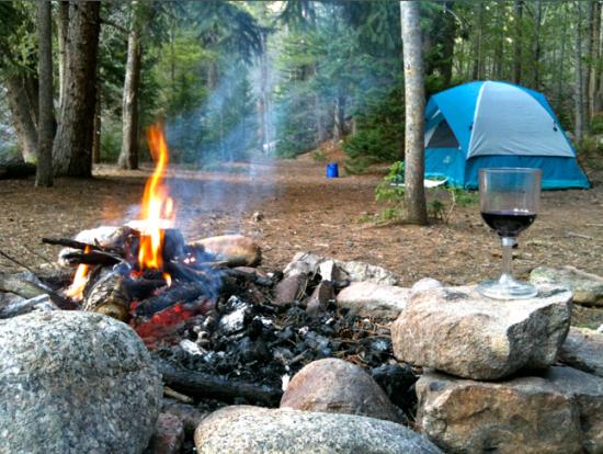 Ceran_campfire