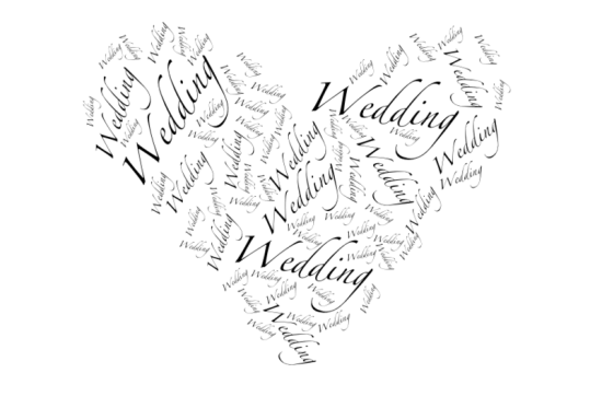 Weddingcloud