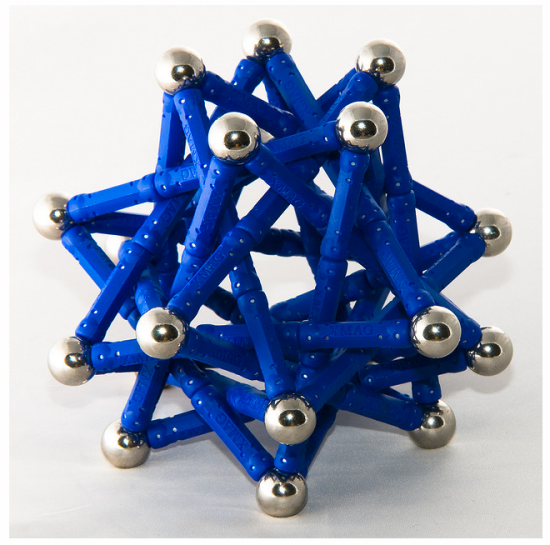 Tetrahedra