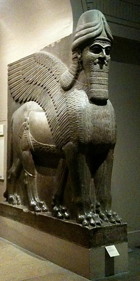 Sumerian1
