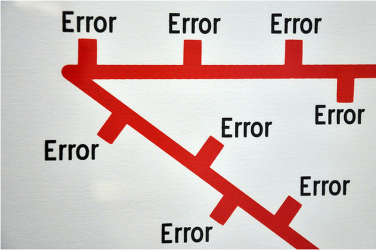 How to debug Javascript errors on iOS | Pete Warden's blog