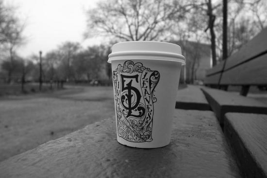 fivecoffee