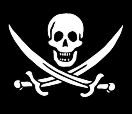 skullandcrossbones
