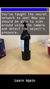 Papers With Code : Scene Recognition
