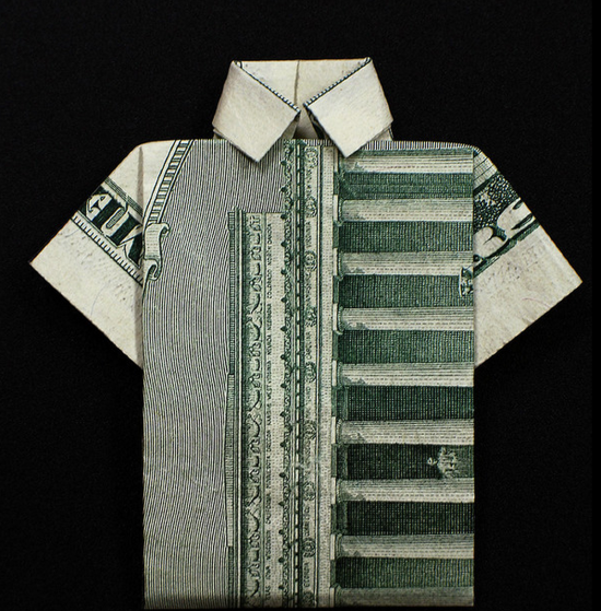 fivedollarshirt