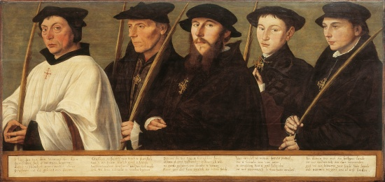 Jan_van_Scorel_-_Five_Members_of_the_Utrecht_Brotherhood_of_Jerusalem_Pilgrims_-_Google_Art_Project