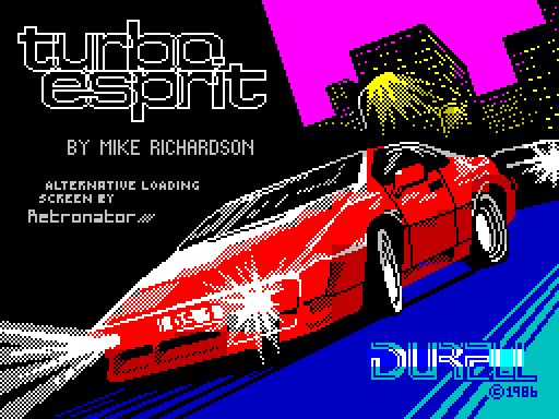 turbo_esprit_alternative_loading_screen_by_retronator-d72wl6o