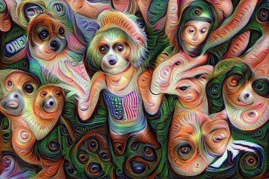 deepdogs
