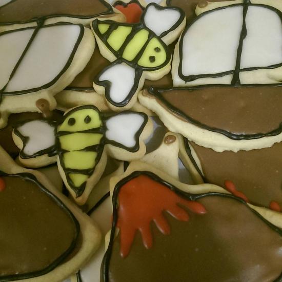 fantasycookies