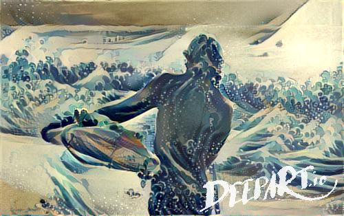 surferlarge