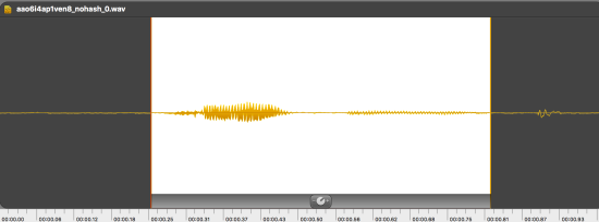waveform4.png