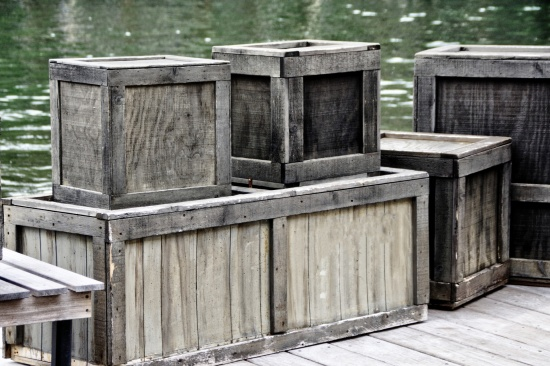 wooden_crates
